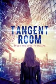 Tangent Room