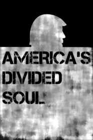 America's Divided Soul