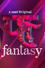 Fuh Se Fantasy