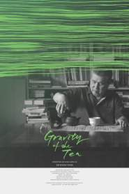 Gravity of the Tea