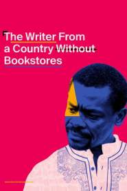 The Writer From a Country Without Bookstores