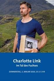 Charlotte Link – Im Tal des Fuchses