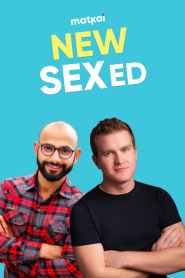 New Sex Ed