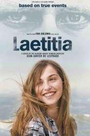 Lætitia