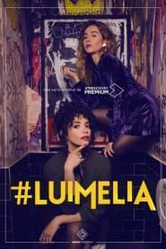 Luimelia