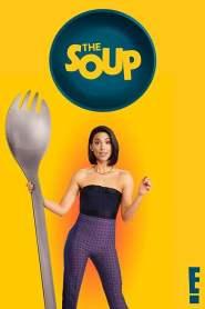 The Soup 2020