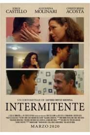 Intermitente