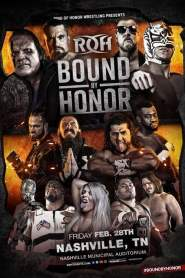 ROH – Bound by Honor 2020