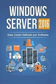 Windows Server 2016 course
