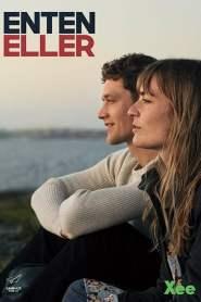 ENTEN/ELLER