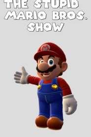 The Stupid Mario Bros Show