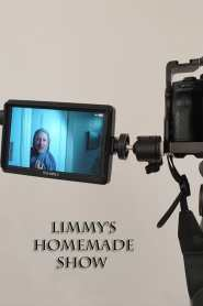 Limmy's Homemade Show