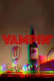 VAMPIN'