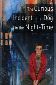 The Curious Incident of the Dog in the Night-Time (Spokane Civic Theatre)