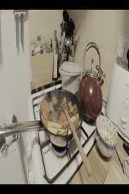 jack kitchen