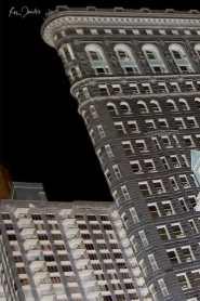 Broadway Buildings II
