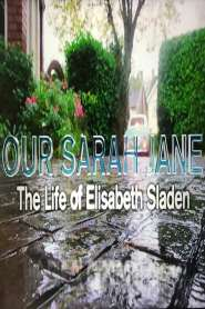 Our Sarah Jane – Elisabeth Sladen Tribute