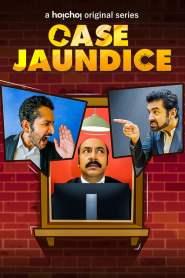 Case Jaundice