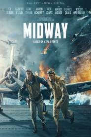 Turning Point: The Legacy of Midway