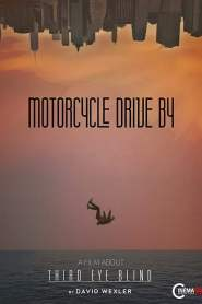 Motorcycle Drive By