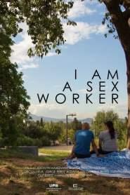 I Am a Sex Worker