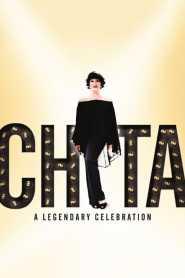 Chita: A Legendary Celebration