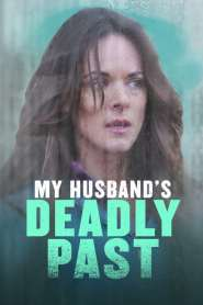 My Husband's Deadly Past