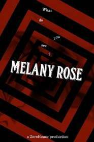 Melany Rose