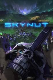 Skynut