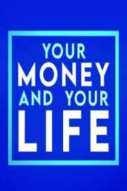Your Money and Your Life