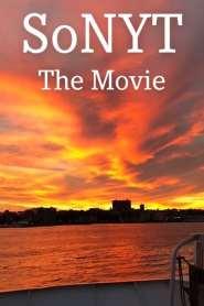 SoNYT: The Movie
