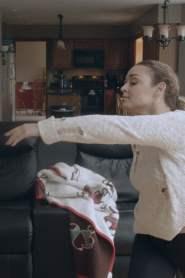 Sometimes It Felt So Real: A Collaborative Dance Film