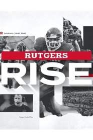 Rutgers Rise