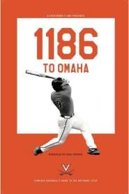 1186 to Omaha