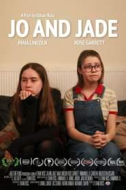 Jo and Jade
