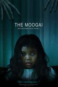The Moogai