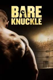 Bare Knucle