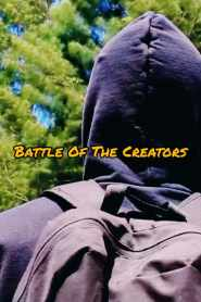Battle Of The Creators