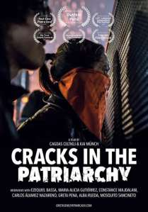 Cracks in the Patriarchy