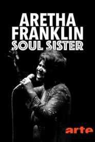 Aretha Franklin, Soul Sister