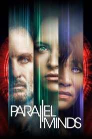 Parallel Minds