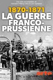 1870-1871 La guerre franco-prussienne