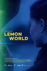 Lemon World