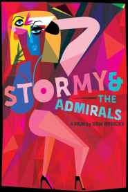 Stormy and the Admirals