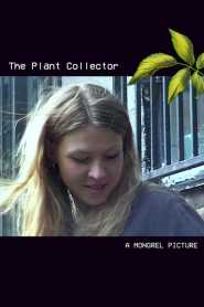 The Plant Collector