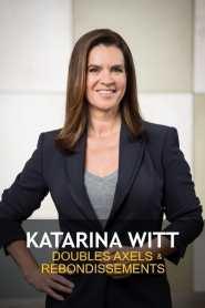 Katarina Witt – Doubles axels et rebondissements