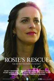 Rosie's Rescue
