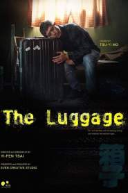 The luggage