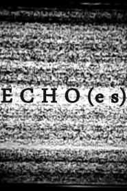 ECHO(es)