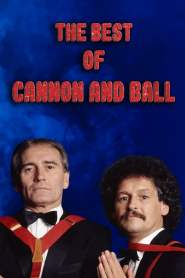 Cannon and Ball – The Best of Cannon and Ball